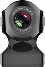 $53 » ilikfe Radar Detector Car Dash Camera 1080P HD Video Recorder Loop Recording Night Vision G Sensor Wide Angle Dash Cam Reg...