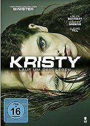 Kristy – Lauf um dein Leben (2014)