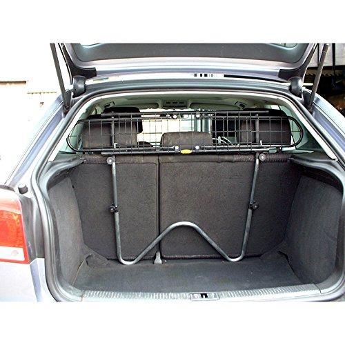 Saunders Hundegitter Gepäckgitter Wire Mazda 6 Kombi 2002-2008