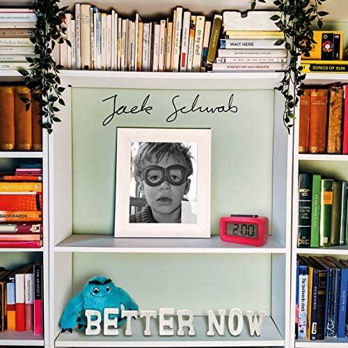 Jack Schwab