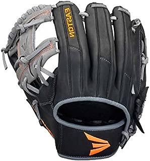 Best easton mako comp glove Reviews