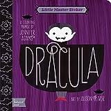 Dracula: A Babylit Counting Primer (BabyLit Primers)