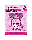 Hello Kitty- Set Regalo e Kit Erotici, Colore Rosa, 8422535871498...