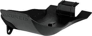 carbon fiber skid plate ktm