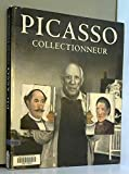 Picasso collectionneur - Exposition, Kunsthalle der Hypo-Kulturstiftung, Munic ( 30 avril-16 août 1998)