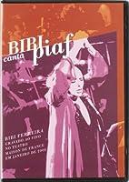Bibi Canta a Piaf / [DVD]