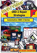 OBD-2 Automotive Repair Strategies