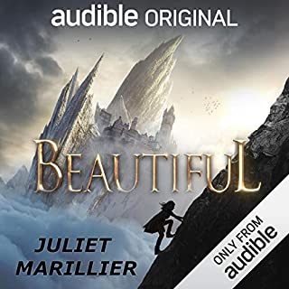 Beautiful                   By:                                                                                                                                 Juliet Marillier                               Narrated by:                                                                                                                                 Gemma Dawson                      Length: Not Yet Known     Not rated yet     Overall 0.0