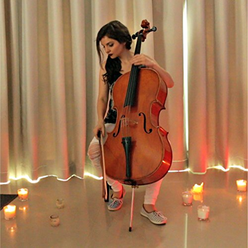 Numb (Cello and Piano)