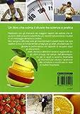 Zoom IMG-1 guida all alimentazione dello sportivo