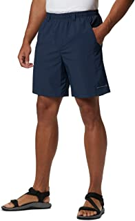 Columbia Sportswear Mens Backcast III Water Short