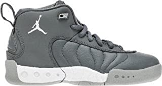 Jordan Jumpman Pro BP Men's Basketball Shoes (2Y)