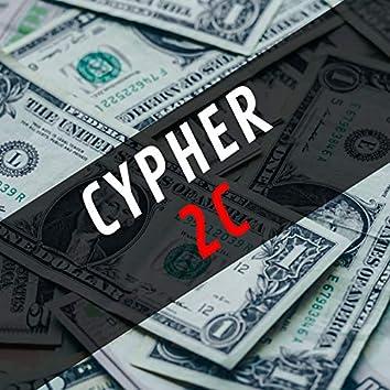 Cypher 2C