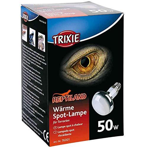 Trixie 76001