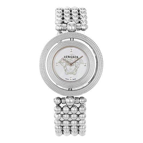 Versace V7903 0014