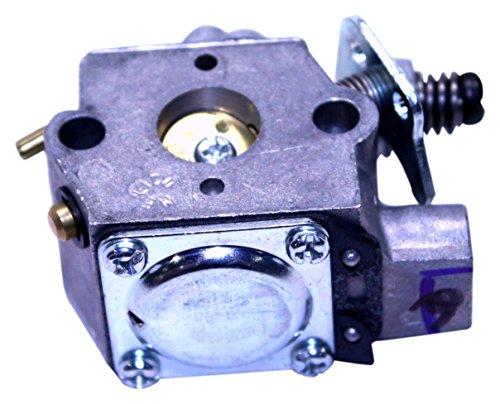 Original Husqvarna Weedeater Poulan 545081825Recortadora para carburador del ventilador