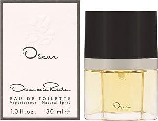 Oscar De La Renta Oscar Agua de Tocador - 30 ml