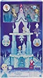 Hasbro Disney Frozen- Disney Frozen Small Doll Il Castello Magico, B6253EU4