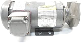Price LT25SS-334-21211-33-36-3T7 Stainless Centrifugal Pump 1/3HP D638692