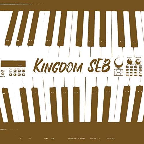 Kingdom Seb