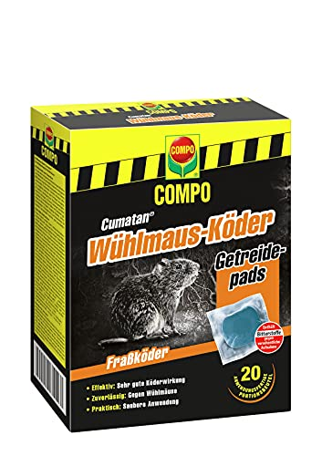Compo GmbH -  Compo Cumatan