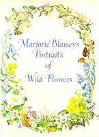 Portraits of Wild Flowers