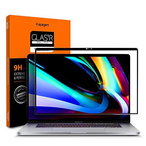 Spigen, Displayschutz für MacBook Pro 13