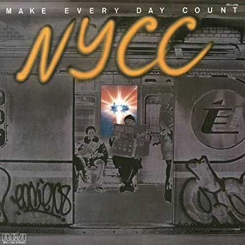 The New York Community Choir