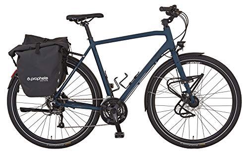 Prophete Herren ENTDECKER 20.BTT.10 Trekking-Bike 28