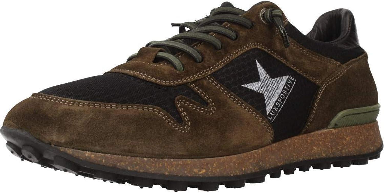 Cetti Men's shoes, Colour Brown, Brand, Model Men's shoes C1172INV19 Brown