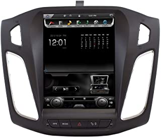 6/X Camper Van camping-car GPS/ /Syst/ème de Black-tracking Device Unit/ /factice Alarme avertissement Window Stickers/ /Police surveiller en vinyle signer