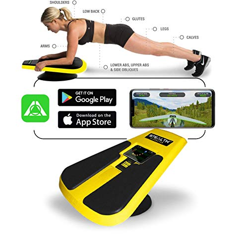 Best Core Training Equipment