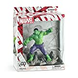 Schleich Marvel - Figura Hulk, 24 cm
