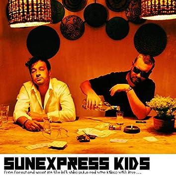 SunExpress Kids