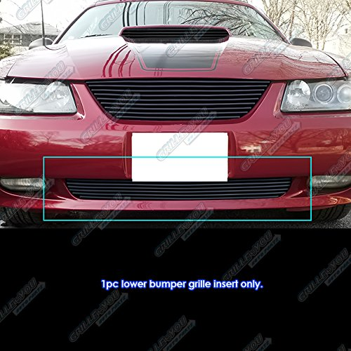01 ford mustang v6 accessories - 2