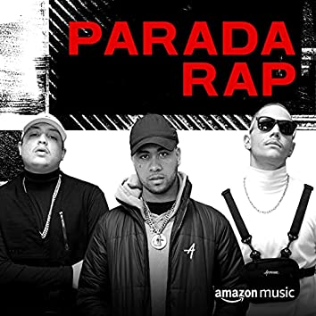 Parada Rap