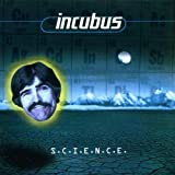 Science by Incubus