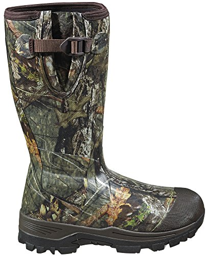 Best Hunting Boots Field And Stream