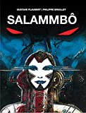 Image of Salammbo