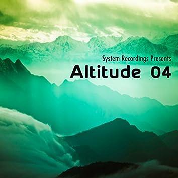 Altitude 04