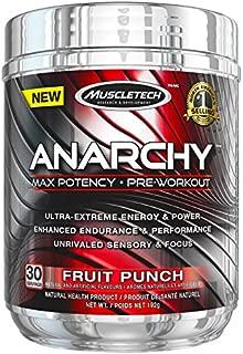 anarchy muscletech
