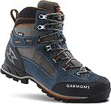 GARMONT Rambler 2.0 GTX Stiefel Herren Blue Schuhgröße UK 10 | EU 44,5 2020 Schuhe