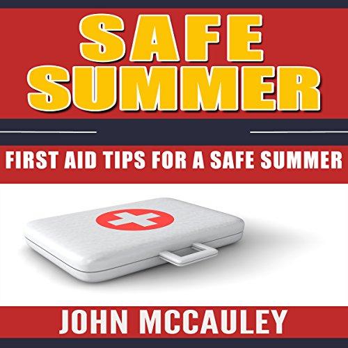 Safe Summer Titelbild