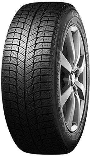 MICHELIN X-ICE XI3 XL – 175/70/14 88T – F/C/71dB – Neumáticos de invierno (coche)