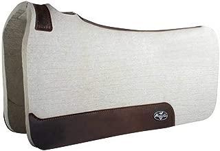 Professional's Choice Comfortfit Tan Wool Pad