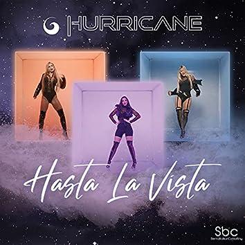 Hasta La Vista (English Version)