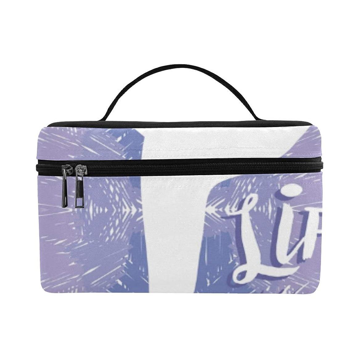 初心者適応目指すGXMAN メイクボックス コスメ収納 化粧品収納ケース 大容量 収納ボックス 化粧品入れ 化粧バッグ 旅行用 メイクブラシバッグ 化粧箱 持ち運び便利 プロ用 バレエ