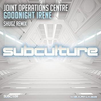 Goodnight Irene (Shugz Remix)