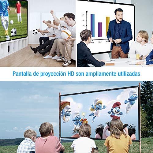 Powerextra PA-6037WE ES
