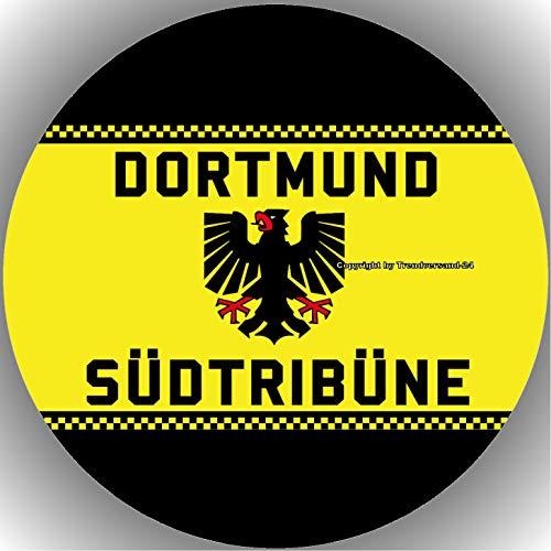 Premium Esspapier Tortenaufleger Dortmund T9